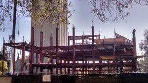 7 Pitfalls to Avoid When Purchasing Builder's Risk Insurance